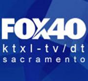 Fox_40