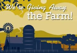Were-giving-away-the-farm