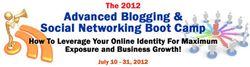 2012advblogbootlogo400px